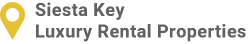 rental label for siesta key