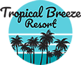 Tropical Breeze Resort