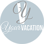 Your Vacation | Siesta Key Luxury Rental Properties Logo